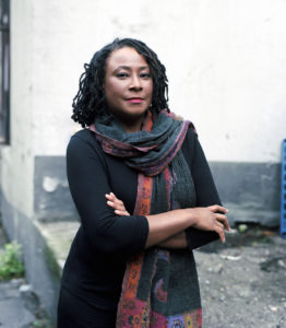 Geri Allen Trio - The Printmakers